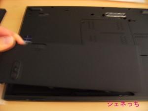 ThinkPad-T430s③