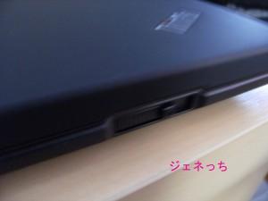 ThinkPad-T430s④