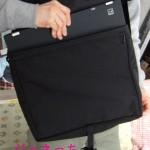 ThinkPad-T430s⑩
