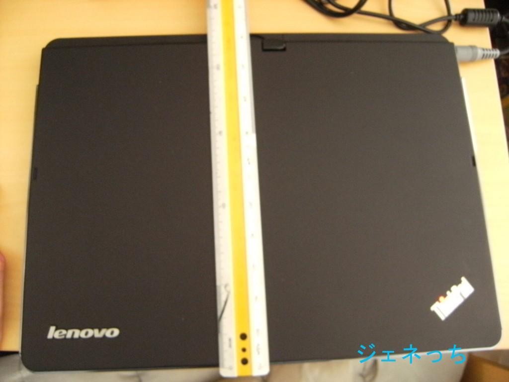 ThinkPad-Twist⑯