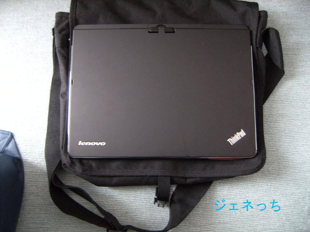 ThinkPad-Twist⑬