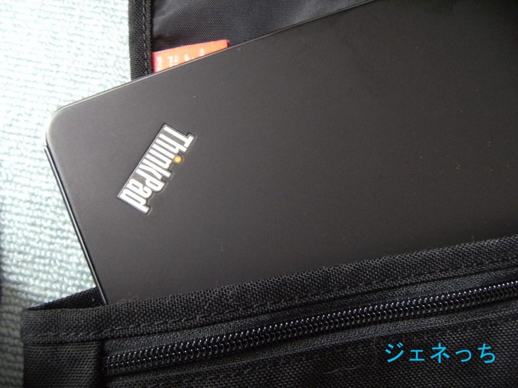 ThinkPad-Twist⑭