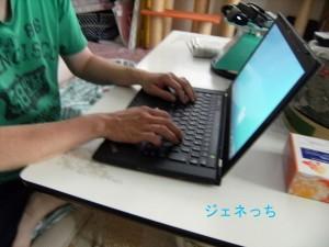 ThinkPadT430sWin7